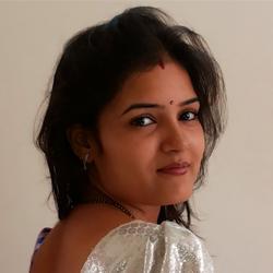 Purnima Kabra