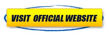 visit-official-website-button